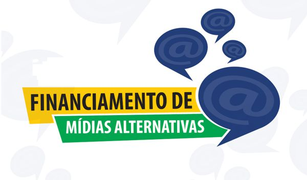 financiamentomidiasalternativas