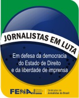 democracia_interna